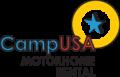 Camp USA | Florida RV Rental